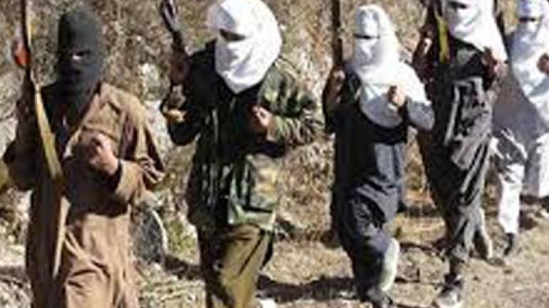 NIA concerned over Bangladeshi terror outfit's spread in India