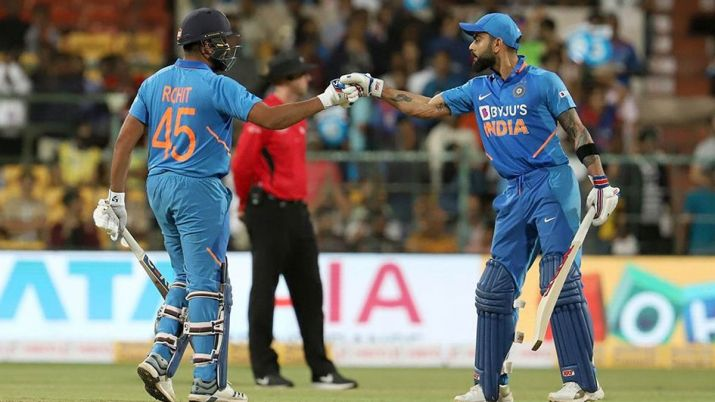 Needed to stay in there after Kohli, Rohit dismissals Rahul