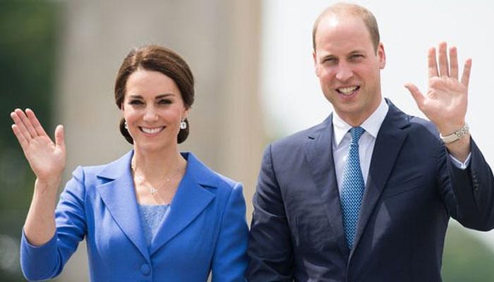 Prince William, Kate may call off Pakistan visit
