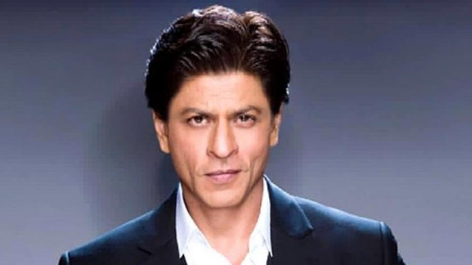Shah Rukh Khan makes THIS request to fans