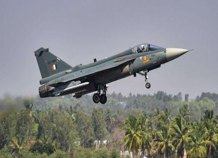 Ministry, Acquires 200-Fighters, Air Force, Defence Secretary