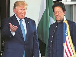 The US has cut its aid to cash-strapped Pakistan by $440 million, bringing its commitments to just $4.1 billion