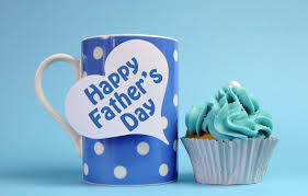 Father's Day 2019: Father's Day Images, Wishes, SMS, Status, Quotes, Messages, Photos for WhatsApp and Facebook