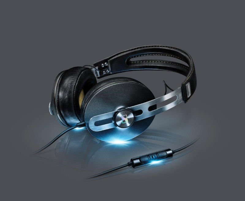 Sennheiser launches new headphones at Rs 29,990
