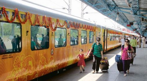 Train-Confrim-Reservation-After-Chart-Preparation-New-Service-Indian-Railway