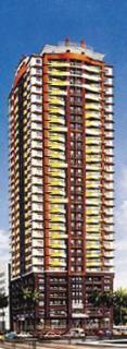 MAKATI EXECUTIVE TOWER