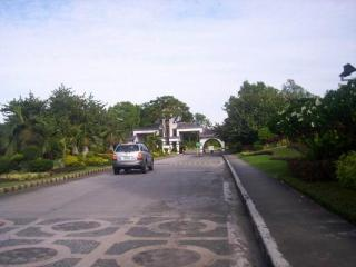 FOR SALE: Lot / Land / Farm Cavite > Dasmarinas 4