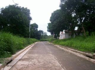FOR SALE: Lot / Land / Farm Rizal > Antipolo 22
