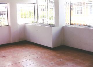 FOR SALE: Apartment / Condo / Townhouse Manila Metropolitan Area > Las Pinas 10