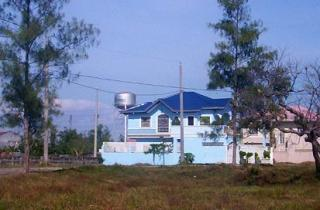 FOR SALE: Lot / Land / Farm Cavite > Imus 10