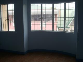 FOR SALE: Apartment / Condo / Townhouse Manila Metropolitan Area > Quezon 10