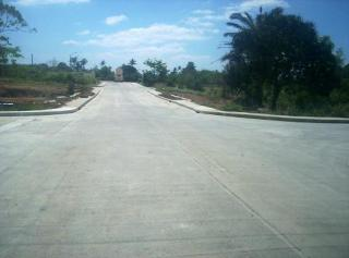 FOR SALE: Lot / Land / Farm Tagaytay 1