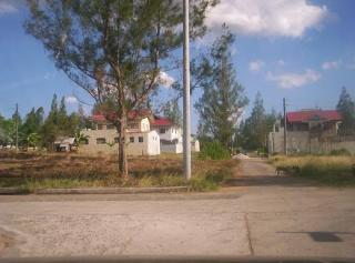 FOR SALE: Lot / Land / Farm Batangas > Lipa City 7