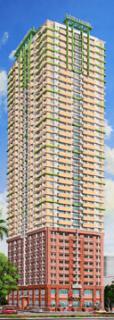 Makati Executive Tower III, Buendia Makati City