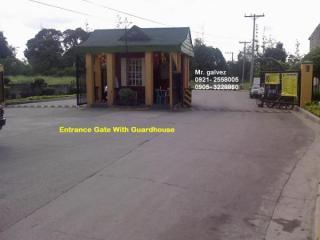 FOR SALE: Lot / Land / Farm Cavite > Dasmarinas 1