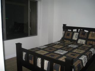 FOR RENT / LEASE: Apartment / Condo / Townhouse Manila Metropolitan Area > Makati