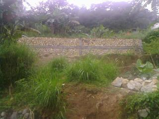 FOR SALE: Apartment / Condo / Townhouse Benguet > Baguio