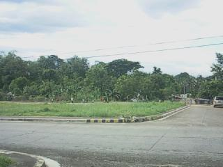 FOR SALE: Lot / Land / Farm Rizal > Other areas 18