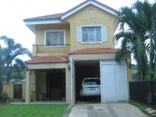 FOR SALE: House Rizal > Antipolo 7