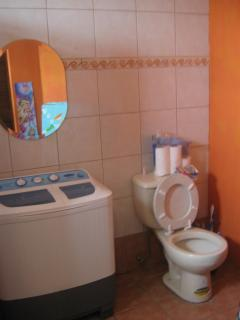 FOR SALE: House Rizal > Antipolo 6