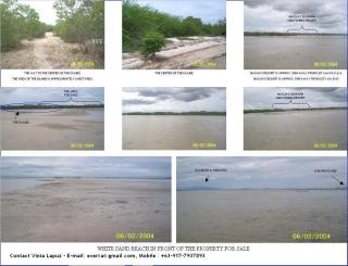 FOR SALE: Beach / Resort Batangas > Other areas 4