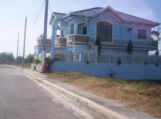 FOR SALE: Lot / Land / Farm Cavite > Imus 1