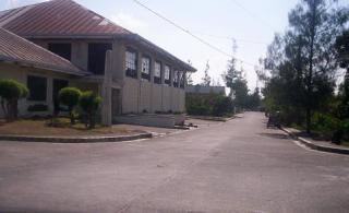 FOR SALE: Lot / Land / Farm Cavite > Imus 3