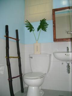 FOR RENT / LEASE: Apartment / Condo / Townhouse Manila Metropolitan Area > Manila 4