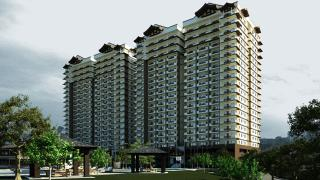 Jade and Ivory New Launched Towers
