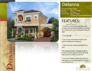 Delanna_house _model