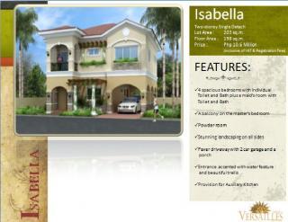 Isabela_house_model