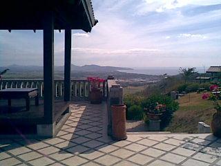 The Peak Of Terrazas De Punta Fuego For Sale Lot Land Farm