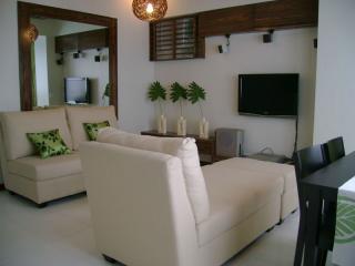 FOR RENT / LEASE: Apartment / Condo / Townhouse Manila Metropolitan Area > Manila 5