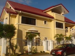Multinational House for Sale