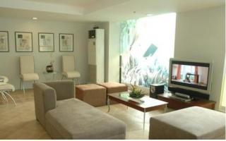 RENT TO OWN: Apartment / Condo / Townhouse Manila Metropolitan Area > Mandaluyong 5