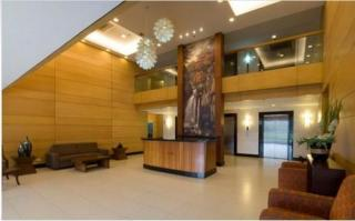 RENT TO OWN: Apartment / Condo / Townhouse Manila Metropolitan Area > Mandaluyong 1