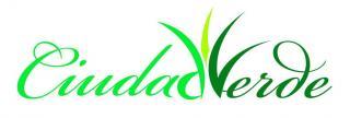 cuidad verde
