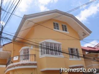 FOR SALE: House Manila Metropolitan Area > Paranaque 5
