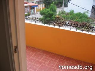 FOR SALE: House Manila Metropolitan Area > Paranaque 13
