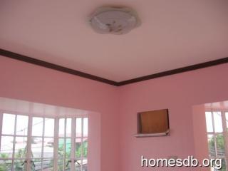 FOR SALE: House Manila Metropolitan Area > Paranaque 16