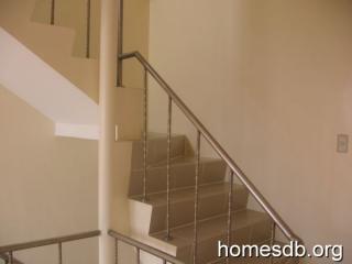 FOR SALE: House Manila Metropolitan Area > Paranaque 17