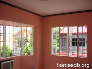 FOR SALE: House Manila Metropolitan Area > Paranaque 22