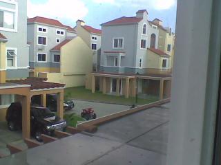 Avida Apartment Unit San Lazaro For Rent