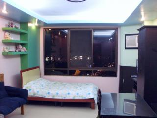 FOR RENT / LEASE: Apartment / Condo / Townhouse Manila Metropolitan Area 2