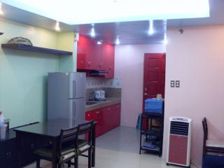 FOR RENT / LEASE: Apartment / Condo / Townhouse Manila Metropolitan Area 3