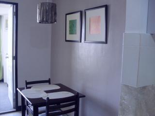 FOR RENT / LEASE: Apartment / Condo / Townhouse Manila Metropolitan Area 1