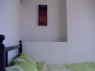 FOR RENT / LEASE: Apartment / Condo / Townhouse Manila Metropolitan Area 2