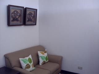 FOR RENT / LEASE: Apartment / Condo / Townhouse Manila Metropolitan Area 3