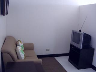 FOR RENT / LEASE: Apartment / Condo / Townhouse Manila Metropolitan Area 4