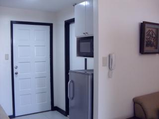 FOR RENT / LEASE: Apartment / Condo / Townhouse Manila Metropolitan Area 6